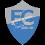 FCSLM.Club