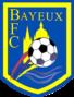 Logo.BFC