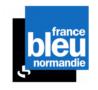 france-bleu-haute-normandie_