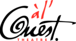 logo-theatre-a-louest-300x163