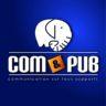 cometpub