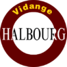 halbourg