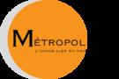 metropolimmo