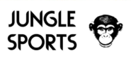 jungle sports