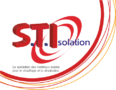 logo-st-isolation