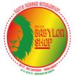 babylon shop