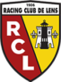 751px-Logo_RC_Lens_2014