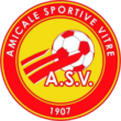 AS_Vitré_Logo