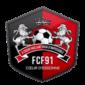 Logo_Football_Club_Fleury_91_Cœur_d'Essonne