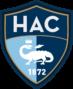 Logo_Havre_AC