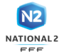 National_2_logo