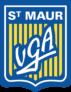 VGA_Saint-Maur_Logo
