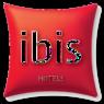 Ibis_Hôtel