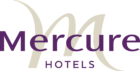 Mercure_Hotels