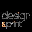 desing&print