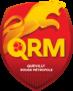 800px-Logo_US_Quevilly_Rouen_2018