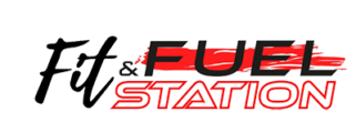 Fit & fuel station