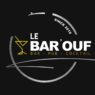 bar'ouf logo