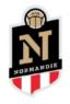 ligue_normandie_logo