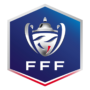 logo_coupe_de_france_fff
