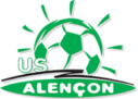 logo_us_alençon