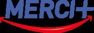Logo_Merciplus