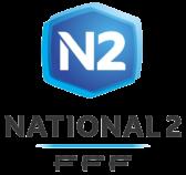National_2_fff