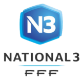 national_3