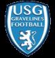 USG_Gravelines