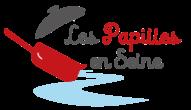 les_papilles_en_seine