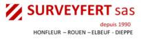 surveyfert_sas_logo