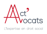 Act'Avocats