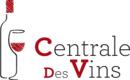 Centrale des Vins