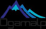 logo-ogamalp-x2
