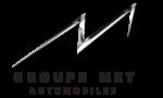 logo_noir_gm_metal