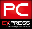 pc-express