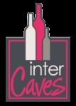 intercaves