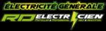 Logo-RD-Electricien (3)