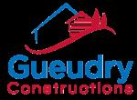 gueudry_constructions_logo